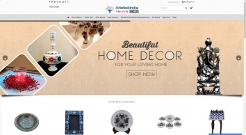 Marble Inlay Handicrafts Agra | Craft Supplies Online - Artefactindia
