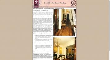 ART Hardwood Flooring