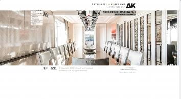 Arthurell & Kirkland