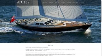 Artifex London Ltd