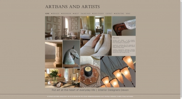 Artisans and Artists Limited