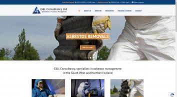 G  L Consultancy Ltd