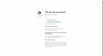 The Alliance for Sustainable Building
