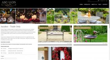Ascalon Design Ltd