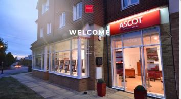 Ascot Estate Agents