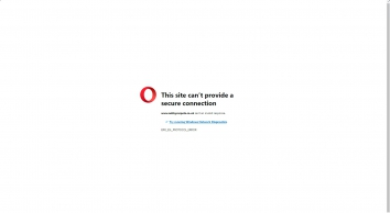Ashby Carpets & Floorings