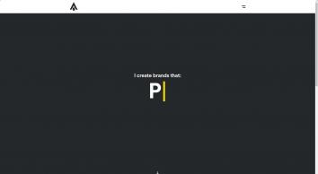 Freelance Graphic Designer Nottingham | Ash Flint