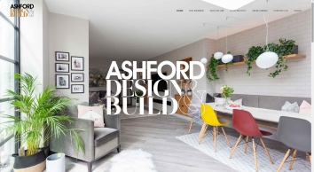 Ashford Design and Build