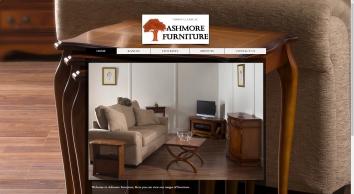 Bonus Furniture Ltd