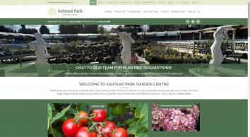 Ashtead Park
