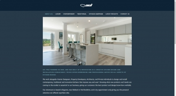 Ashwell Contracts Ltd