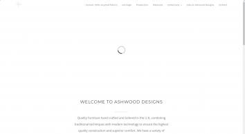 Ashwood Designs