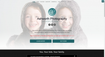 Professional Photography Studio Cambridge