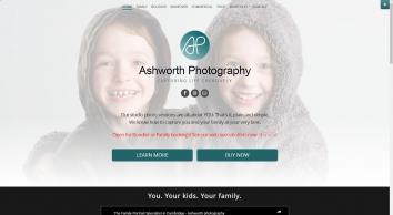 Professional Photography Studio Cambridge