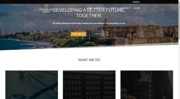 ASI Capital LLC - ASI Capital, LLC