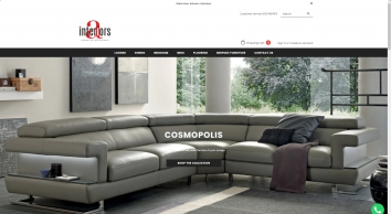 Aslams Interiors Ltd