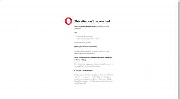 Aspect Consultants in Aberdeen