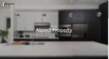 Aspect, NW10