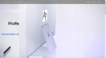Aspect.Property
