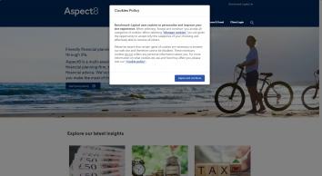 aspect8.co.uk/