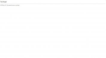 Aspect Commercial Flooring Ltd