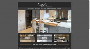 Aspect Kitchens