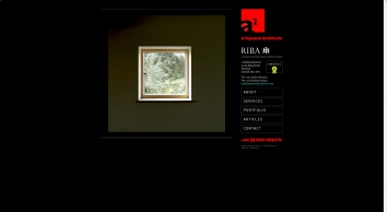 A Squared Architects Ltd