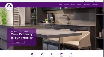 Asset Estates, Brynmawr