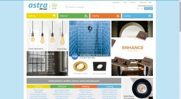 astra247.com
