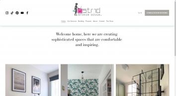 Home Decoration | Greater London | Astrid Interior Design | Furniture