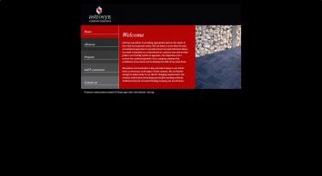 Astrosyn Flooring
