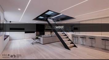 Atelier West