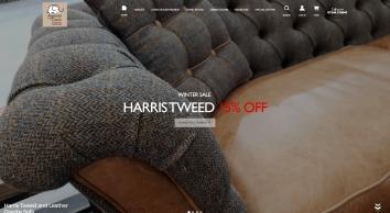 ATG Furniture Ltd