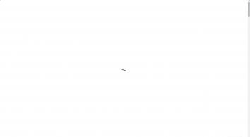 Athena Advisers Ltd, London