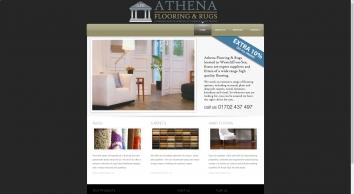 Athena Flooring
