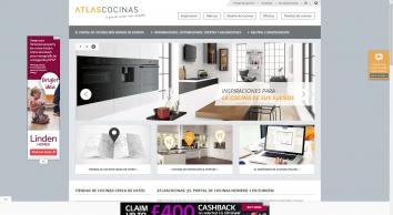 AtlasCocinas