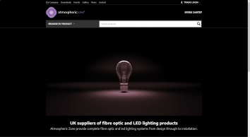 AtmosphericZone