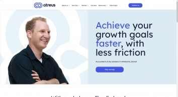 Atreus Accountants