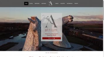 Atrium Estate & Letting Agents