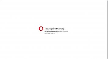 Attenborough Nature Centre