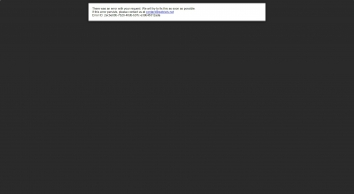 GREENVILLE Real Estate & Homes for Sale   Joan Herlong Sothebys International Realty