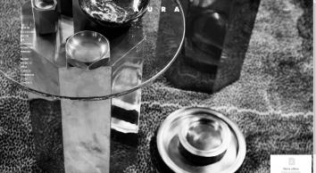 AURA London | Luxury Furniture, Lighting & Accessories