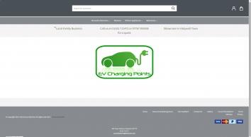 Aurora Kitchens & Bathrooms Ltd