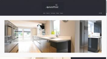 Autumnwood Kitchens & Interiors