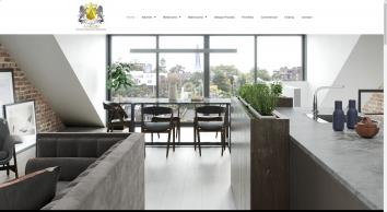 Avalon Interior Designs