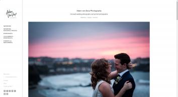 Adam Van Dorp Photography