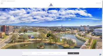 Averbuch Realty Huntsville-Madison County Real Estate