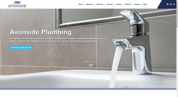 Cobsen-davies Roofing (Southern) Ltd