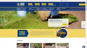 A W B S Ltd