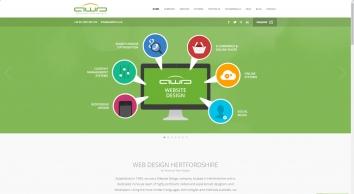 Advanced Web Designs Ltd
